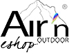 Air'n Outdoor E-shop