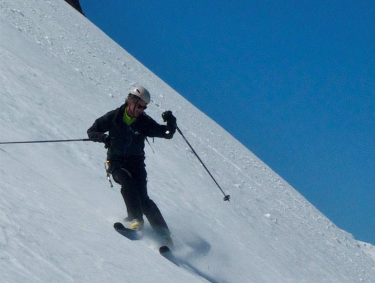 ski-hp-30nov